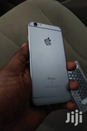 Apple iPhone 6s 64 GB Silver | Mobile Phones for sale in Enugu State, Enugu North