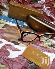 Designers Frames | Clothing Accessories for sale in Lagos State, Lagos Island