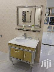 Cabinet Basin | Plumbing & Water Supply for sale in Lagos State, Amuwo-Odofin
