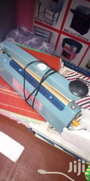 High Quality Nylon Sealer | Manufacturing Equipment for sale in Lagos State, Ojo