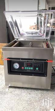 Vacuum Package Sealer | Manufacturing Equipment for sale in Lagos State, Ojo