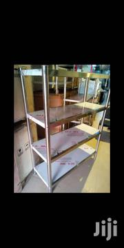 Quality Cooling Rack | Store Equipment for sale in Lagos State, Ojo