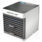 Arctic Air Mini Cooler And Humidifier | Home Appliances for sale in Lagos State, Lagos Island
