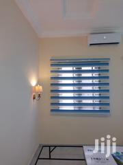 Window Blinds. | Stage Lighting & Effects for sale in Rivers State, Obio-Akpor