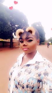 Personal Assistance Usher And Modeling | Part-time & Weekend CVs for sale in Abuja (FCT) State, Bwari