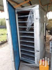 Ice Block Machine Local Made In Nigeria 100 Block At A Goal | Restaurant & Catering Equipment for sale in Lagos State, Ojodu