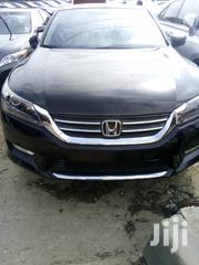 Honda Accord 2013 Gray | Cars for sale in Lagos State, Apapa