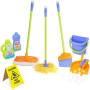 Prefix Housekeeping And Cleaning Services | Cleaning Services for sale in Lagos State, Lagos Mainland