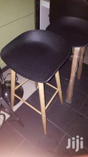 Imported Bar Stools For Your Bar , Kitchen , Club And Hairdressing . | Furniture for sale in Lagos State, Agboyi/Ketu