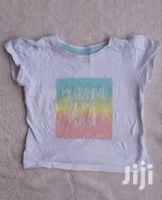 First Grade Baby Top | Children's Clothing for sale in Lagos State, Ifako-Ijaiye