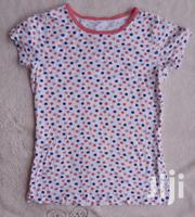 First Grade Top | Children's Clothing for sale in Lagos State, Ifako-Ijaiye