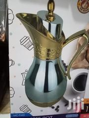 Masterchef Tea Pot | Kitchen & Dining for sale in Abuja (FCT) State, Wuse