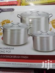 Heavy-Duty Pot. | Kitchen & Dining for sale in Abuja (FCT) State, Wuse
