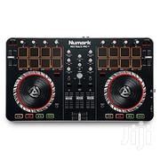 Numark Mixtrack Pro II USB DJ Controller Wit Integrated Audio Interfac | Audio & Music Equipment for sale in Abuja (FCT) State, Wuse