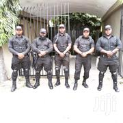 Let Our Experienced Bouncers Secure Your Events. | Party, Catering & Event Services for sale in Lagos State, Shomolu