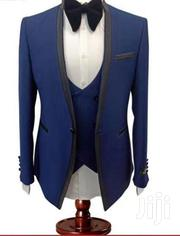 Turkish Men's Suit C | Clothing for sale in Lagos State, Lagos Island