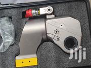 Hydraulic Torque Wrench | Hand Tools for sale in Lagos State, Ojo