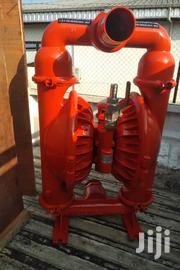 Quality Air Pump | Manufacturing Equipment for sale in Lagos State, Orile
