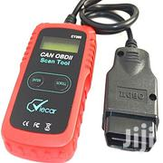 Viecar OBD2 Car Scanner | Printers & Scanners for sale in Abuja (FCT) State, Central Business District