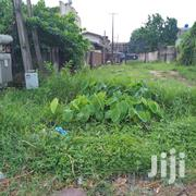 A Corner Peice Quater Plot on Aku Street Red Gate Satellite Town | Land & Plots For Sale for sale in Lagos State, Amuwo-Odofin