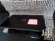 Laptop Dell Inspiron 15 1545 3GB Intel Core 2 Duo HDD 250GB   Laptops & Computers for sale in Lagos State, Ikeja
