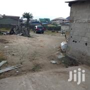 Full Plot Fenced in Redgate Satellite Town | Land & Plots For Sale for sale in Lagos State, Amuwo-Odofin