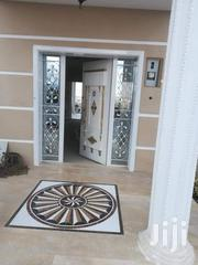 Luxury Armoured Doors | Building & Trades Services for sale in Lagos State, Orile