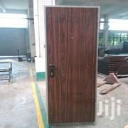 Luxury Armoured Doors   Building & Trades Services for sale in Lagos State, Orile