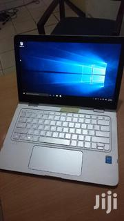 Hp Spectra Xt Pro 14 Inches 500 Gb Ssd Core I7 8 Gb Ram   Laptops & Computers for sale in Lagos State, Ikeja