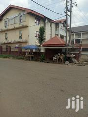 Fast Food And Hall For Lease | Commercial Property For Rent for sale in Imo State, Owerri