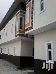 Tastefully Finished 2BR Shell Flat At WOJI, PORT HARCOURT. | Houses & Apartments For Sale for sale in Rivers State, Port-Harcourt