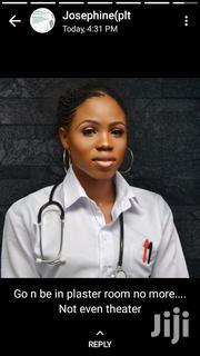 Healthcare & Nursing CV | Healthcare & Nursing CVs for sale in Oyo State, Ibadan South West
