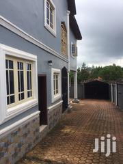 Three Bedroom Flat At Independence Layout | Houses & Apartments For Rent for sale in Enugu State, Enugu