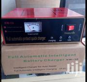Imported Battery Charger | Electrical Equipment for sale in Lagos State, Ojo