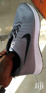 Nike Canvas | Shoes for sale in Lagos State, Amuwo-Odofin