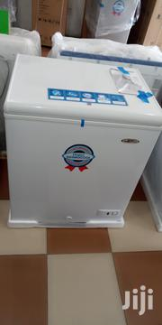Thermocool Freezer 150 Liters | Kitchen Appliances for sale in Lagos State, Magodo
