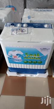 Thermocool Wash and Spin 6kg | Home Appliances for sale in Lagos State, Magodo