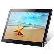 New 16 GB 3 GB RAM Black | Tablets for sale in Rivers State, Port-Harcourt