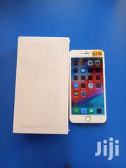 New Apple iPhone 6 Plus 64 GB Silver | Mobile Phones for sale in Abuja (FCT) State, Wuye
