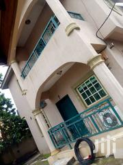 4bedroom Duplex and 2bedroom Bungalow at Midwifreg Road, Asaba. 27m | Houses & Apartments For Sale for sale in Delta State, Aniocha South
