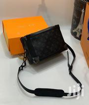 Louis Vuitton Crossbag(Box) Available As Seen | Bags for sale in Lagos State, Lagos Island