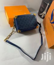 Louis Vuitton Crossbag(Box) Available as See Order Now | Bags for sale in Lagos State, Lagos Island