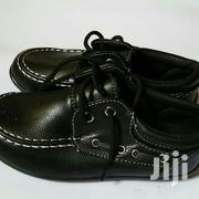 Durable Black School Shoes. Sizes | Children's Shoes for sale in Lagos State
