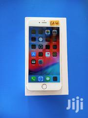 New Apple iPhone 6 Plus 64 GB Gold | Mobile Phones for sale in Abuja (FCT) State, Kado