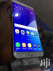 Samsung Galaxy A9 32 GB White | Mobile Phones for sale in Lagos State, Ikeja