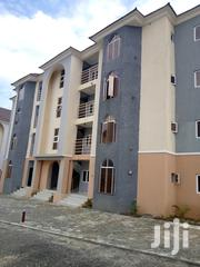 3bedroom Flat With 1room Selfcontain for Sale at Wuye | Houses & Apartments For Rent for sale in Abuja (FCT) State, Wuye