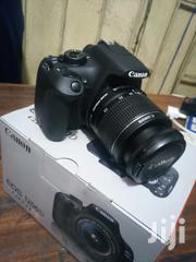 Canon EOS 1200D | Photo & Video Cameras for sale in Anambra State, Onitsha North