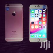 Apple iPhone 6s 32 GB Gold | Mobile Phones for sale in Lagos State, Lagos Mainland
