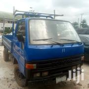 Toyota Dyna 2004 Blue | Trucks & Trailers for sale in Abia State, Umuahia North