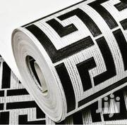 Wall Paper | Home Accessories for sale in Lagos State, Lagos Island